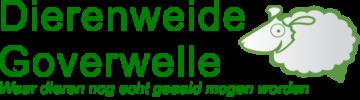 Naar de website van Dierenweide Goverwelle