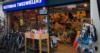 Gouda Goverwelle - Fietsenwinkel - Besteman tweewielers
