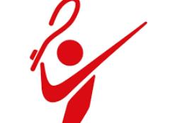 Gouda Goverwelle - Sport - BadMINIton