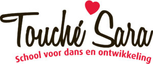 Gouda Goverwelle - Nieuws - Sport en ontspanning - Touché Sara