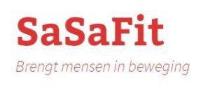 Gouda Goverwelle - Nieuws - Sport en ontspanning - Sasafit