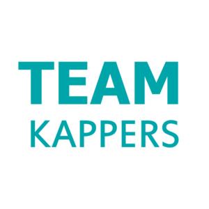 Gouda Goverwelle - Nieuws - Winkels - Team kappers
