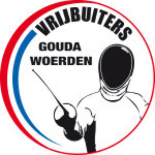 Gouda Goverwelle - Sport - Schermen