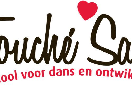 Gouda Goverwelle - Wijkgids - Touché Sara