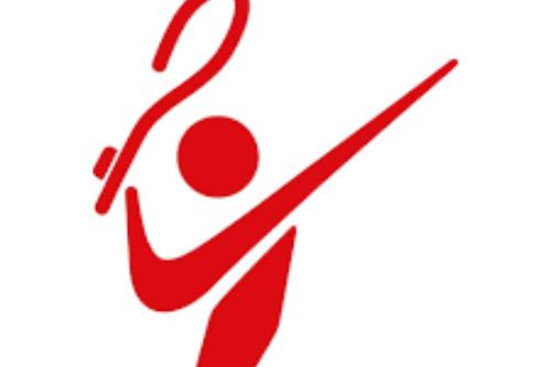 Gouda Goverwelle - Wijkgids - Badmintonvereniging Gouweslag