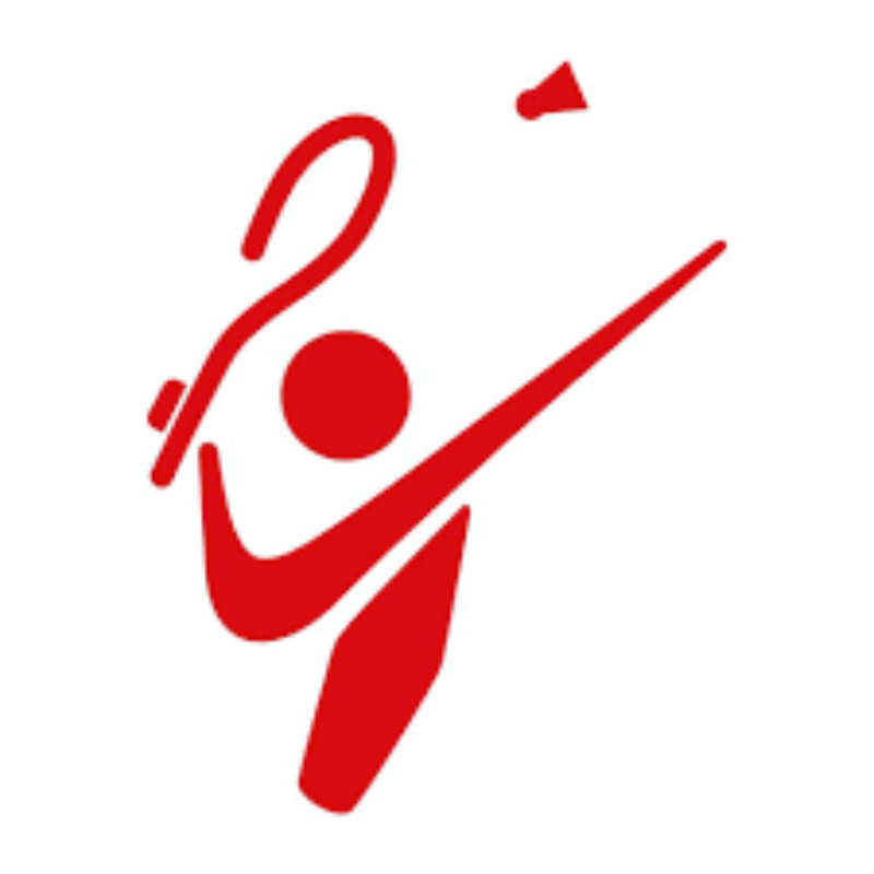 Gouda Goverwelle - Activiteiten - Sport - Badminton: Senioren vrij spelen & training