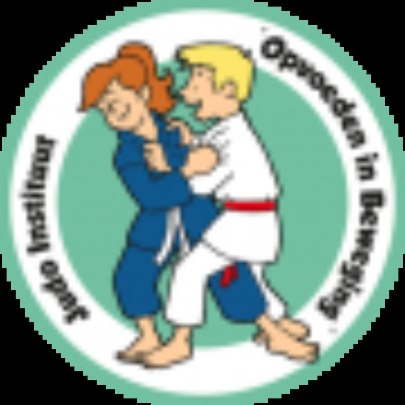 Gouda Goverwelle - Activiteiten - Sport - Judo 'Opvoeden in Beweging'