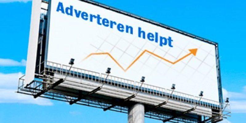 Gouda Goverwelle - Adverteren op Gouda-Goverwelle.nl
