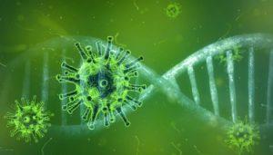 Gouda Goverwelle - Nieuws - Goverwelle - Zorg in GC Goverwelle tijdens de corona-pandemie