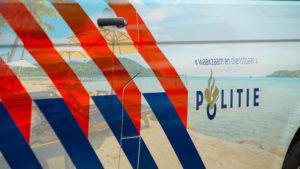 Gouda Goverwelle - Nieuws - Gouda - Verklein risico op inbraak tijdens vakantie