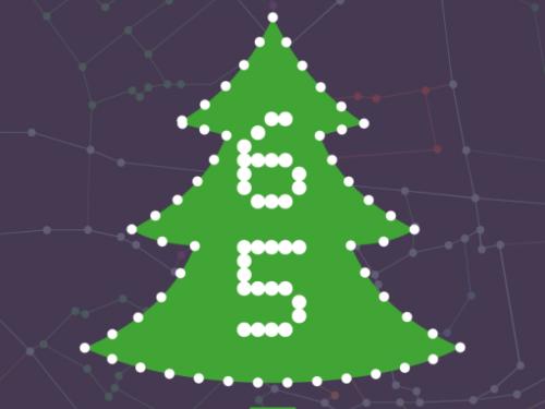 Gouda Goverwelle - Goverwelle - Wil je een kerstboom in jouw straat of buurt?