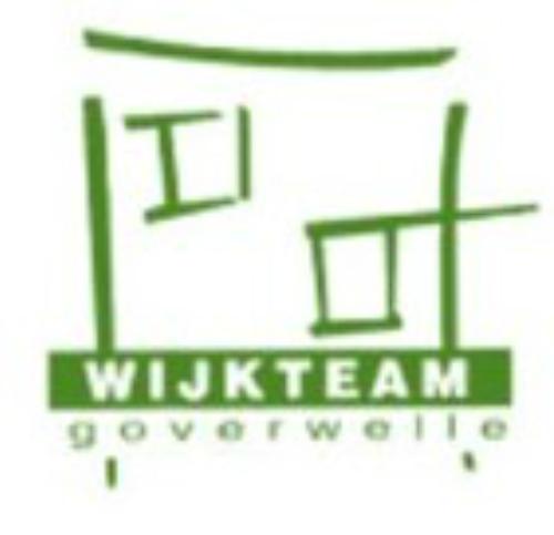 Gouda Goverwelle - Hulp gevraagd - Het wijkteam zoekt versterking!