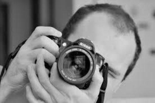 Gouda Goverwelle - Ik zoek - Foto's van Goverwelle nodig
