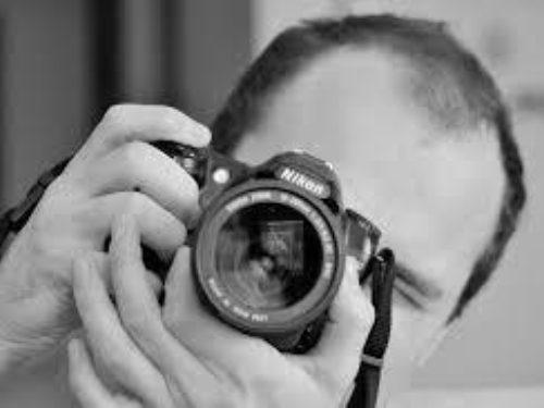 Gouda Goverwelle - Prikbord - Foto's van Goverwelle nodig